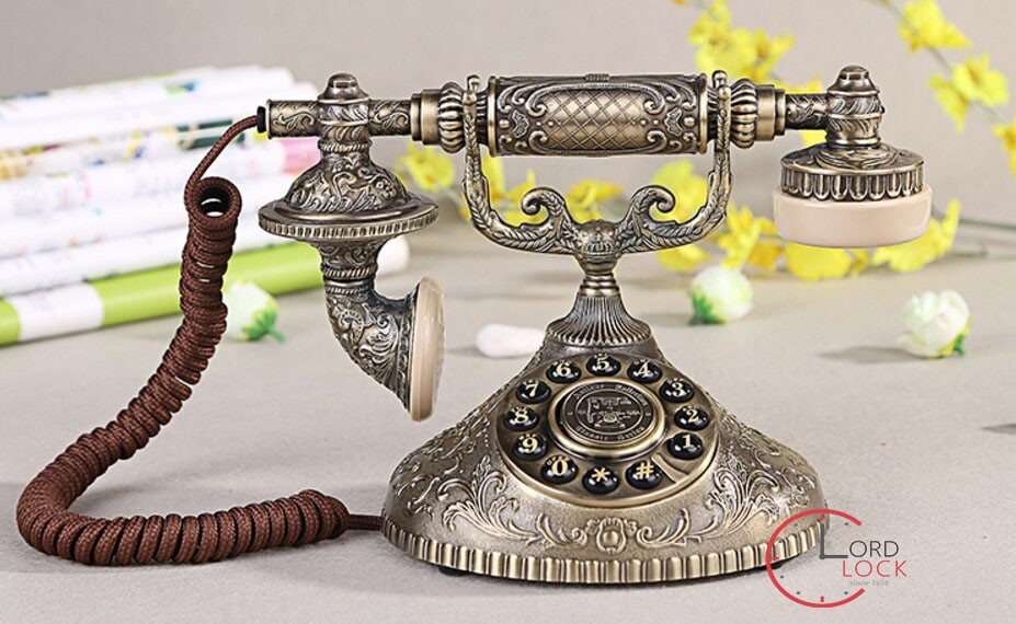 /attachments/025105108224049119199076199163053124089020141190/European-style-1931-antique-telephone-high-quality-vintage-style-metal-fuselage.jpg