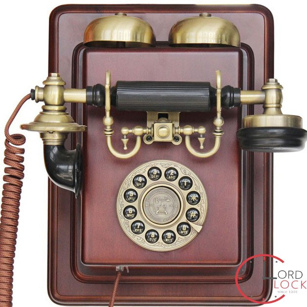 /attachments/052205121003148200123091099161179128039055143186/Paramount-genuine-antique-classical-creativity-old-phone-telephone-phone-1912-free-shipping-Classic-wall-Wall.jpg_640x640.jpg