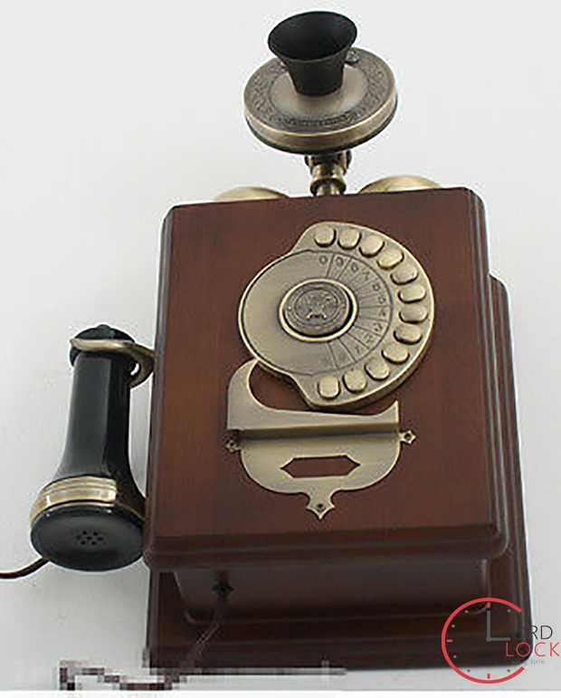 /attachments/108004056193052026029028218222060176198131019037/European-retro-wall-phone-1909-wall-mounted-antique-telephones-_1.jpg